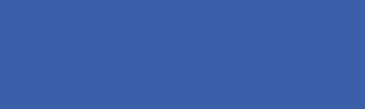 blue-bg-header-1280x384.jpg
