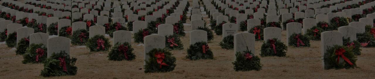 wreath-graves_header-1280x270.jpg